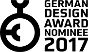 german-design-award-agantty